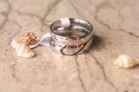 model berlian gambar cincin permata model cincin model cincin