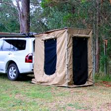 4wd Shade Awning Tough Rear Awning Tent 1 4x2m Betty The Beast Pinterest Tents