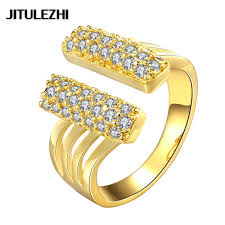 popular cheap gold rings for men buy cheap cheap gold popular gold men rings with purple buy cheap gold men rings