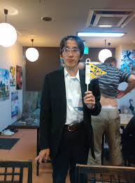 chambres d h es ni钁re toyama impulse weblog 青年部ob交流ゴルフ大会