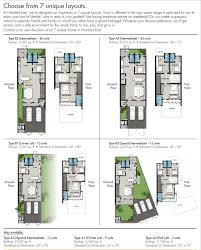 th properties sdn bhd hundred east residential