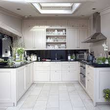 kitchen design u shaped brick kitchen island design u shaped