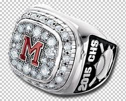 high school senior rings 37 best class of 2016 images on graduation gifts