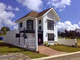 2 story house plans simple house images enchanting 2 storey home designs house plans