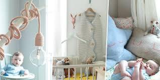 la chambre de bébé 8 astuces pour une ambiance sereine dans la chambre de bébé
