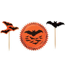 48 best halloween cupcake liners images on pinterest cupcake