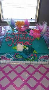 25 beste ideeën over trolls cake birthday op pinterest