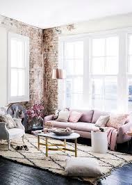 The  Best Romantic Living Room Ideas On Pinterest Romantic - Romantic living room decor