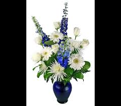 Kuhns Flowers - indianapolis colts delivery indianapolis in mcnamara florist