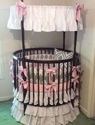 outstanding circle cribs photos best inspiration home design