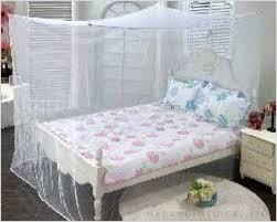mosquito net for bed mosquito net mosquito net for bed mosquito net manufacturer