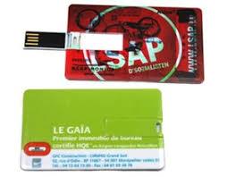 le de bureau usb china business card shape usb flash drive with custom logo china
