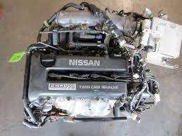 nissan sentra engine parts nissan archives dallas jdm motorsdallas jdm motors