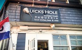 quick u0027s hole a summer tradition mass foodies