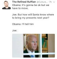 New Memes Today - a fresh dump of joe biden memes to give you new life today