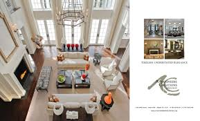 miami home and decor finest miami home and dcor with miami home