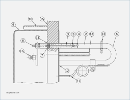 3 phase immersion heater wiring diagram artechulate info