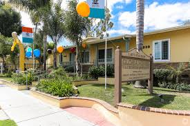 homes with in apartments gloria homes apartments rentals los angeles ca apartments