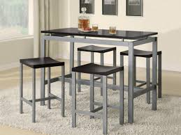coffee table dining table height coffee tables