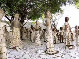 Rock Garden Chd Rock Garden Chandigarh Entry Fees Timings Address And How To Reach
