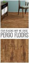 Pergo Laminate Wood Flooring Why We Chose Pergo Flooring Inspiration For Moms
