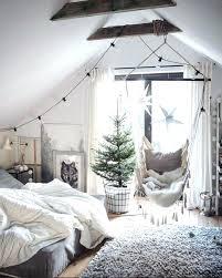 Great Bedroom Designs Great Bedroom Designs Amazing Bedroom Design Ideas For Single