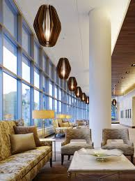Interior Designers Milwaukee by Design Inside In Interior Design Milwaukee Rocket Potential