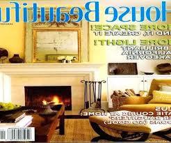 best home decorating magazines home decor magazine free pdf hum home review