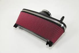 c5 corvette cold air intake airaid helps our c5 breathe easier with their cold air intake