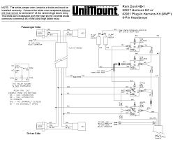 grote plow lights wiring diagram fisher on gandul 45 77 79 119