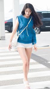 312 best seolhyun images on pinterest running man kpop girls