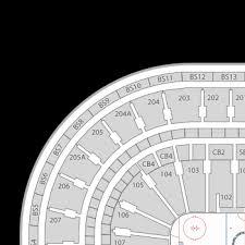 wells fargo center floor plan wells fargo center seating chart interactive seat map seatgeek
