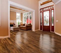 reward south pacific acacia cocoa hardwood flooring traditional