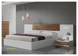 storage bed unique super king size bed frames with storage