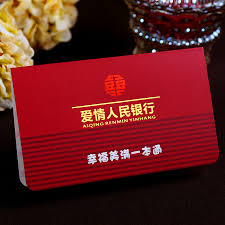 Personal Wedding Invitation Cards Online Shop 2014 Passbook Card Invitation Only Creative Wedding