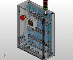 e plan virtual prototyping software eplan pro panel eplan software