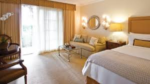 2 bedroom suites in san diego two bedroom hotel suite san diego villa four seasons aviara