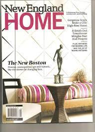 design home book boston media eric roseff designs