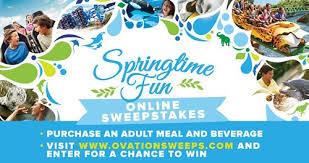 Hometown Buffet Application Online hometown buffet restaurantnewsrelease com part 2