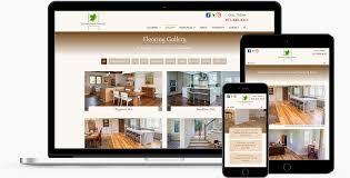 Vermont Plank Flooring Search Engine Optimized Flooring Manufacturer Site Web Access Llc