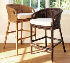 bar stools rocking chair pads round bar stool covers ikea
