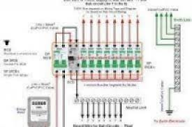 nhp rcd wiring diagram gfi circuit breaker theory cairearts