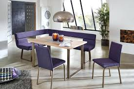 kitchen nook furniture five bright and light breakfast nooks to inspire any kitchen the