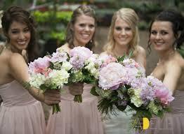 wedding flowers calgary flowers by janie calgary wedding event florist