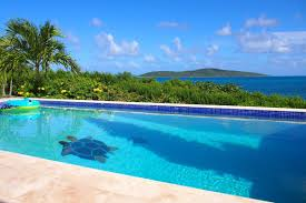 deal of the week cyber monday savings from vacation st croix