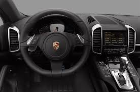 porsche suv 2014 2013 porsche cayenne price photos reviews u0026 features