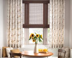 Blinds For Windows With No Recess - choosing blinds for recessed windows like a pro zebrablinds