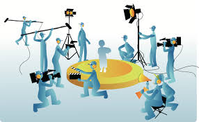 production company how to start a television production company
