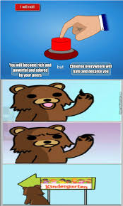 How About No Meme - how about no bear meme jpeg by theomnipresentnerd meme center