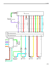 toyota mr2 radio wiring diagram with schematic images wenkm com